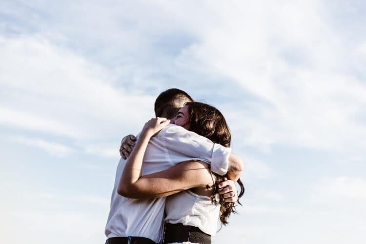 How to Strengthen Your  Relationship Through Conflict