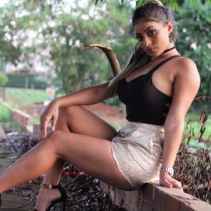 Dating a Brazilian Woman: Meet Pretty Brazilian Singles Online