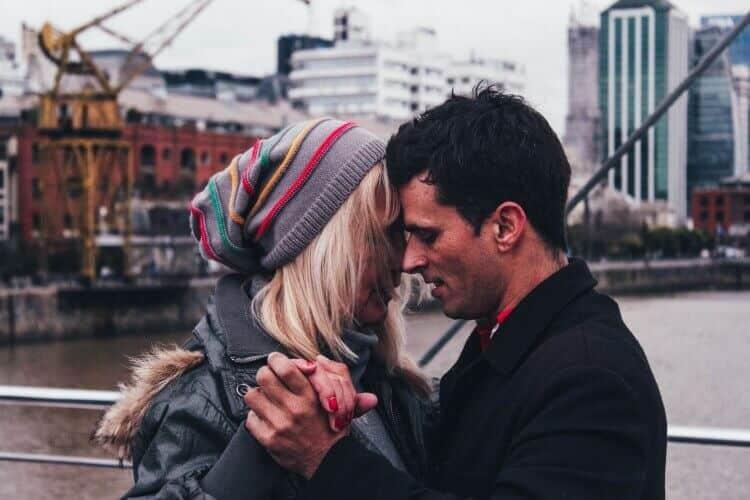 dating PTA