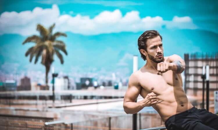 Dating Latino Guys: How to Impress a Latino Man