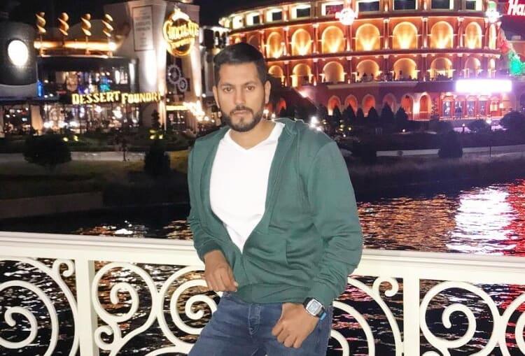 Venezuelan Men: Top Tips for Dating Venezuelan Guys