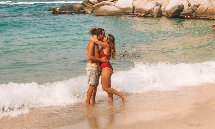 Colombian Dating: Top Tips To Meet Colombian Singles